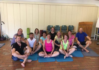 business-yoga-hochland
