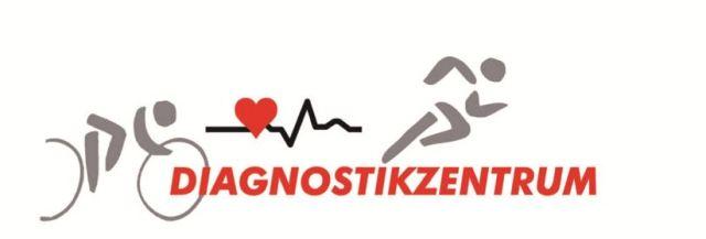 Diagnostikzentrum ist Spezialist für Ausdauersportler