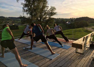 sportler-yoga-kurse