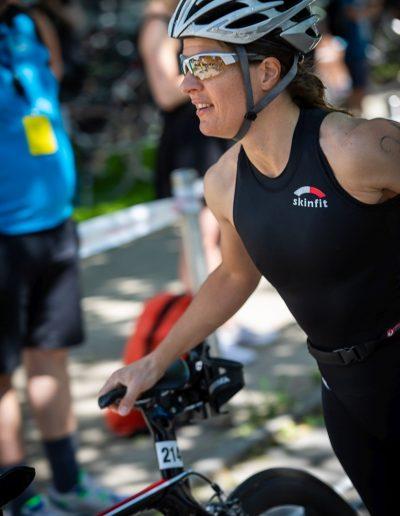 Triathlon_Lustenau_Wechsel_Rad_Laufen2