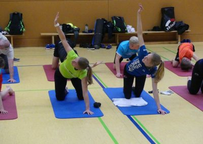 yoga_triathleten_mobilisation