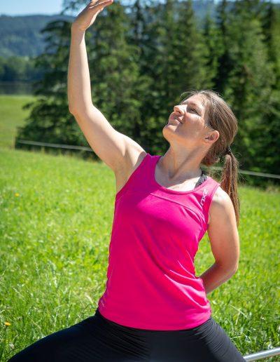 Yoga_intuitives_Handeln