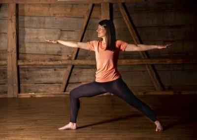 20190202_Yoga_Sportler_Stabi
