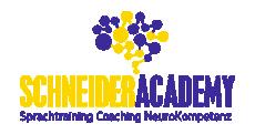 Logo Carola Schneider Mentaltraining
